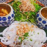 Da Nang Food: Top 20 Da Nang Dishes You Need to Eat